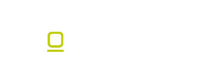 Service informatique sur-mesure